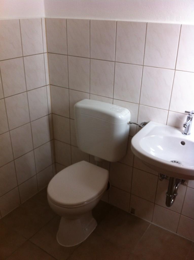 Badezimmer Umbau Bei Pflegestufe : Umbau Badezimmer Allround Hausmeister