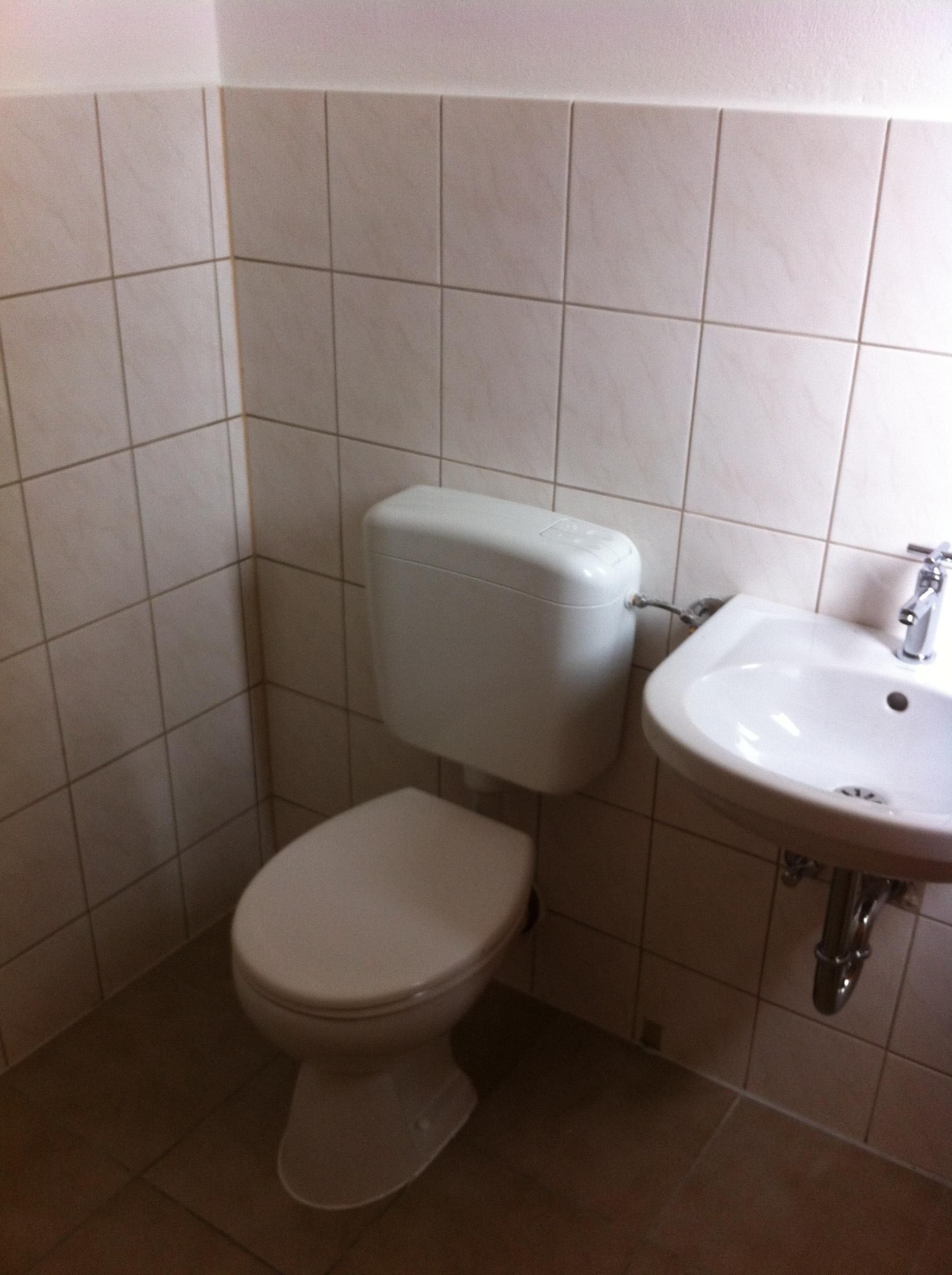 umbau badezimmer allround hausmeister